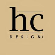 HC Design's photo