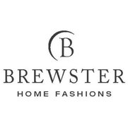 Foto de Brewster Home Fashions