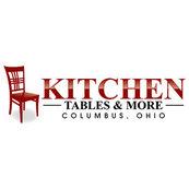 Kitchen Tables Columbus Ohio