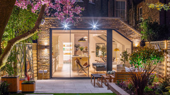 Fulham Townhouse