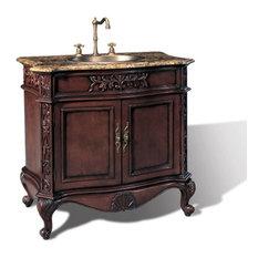 Bathroom Vanities 36 Inch 36 inch bathroom vanities   houzz