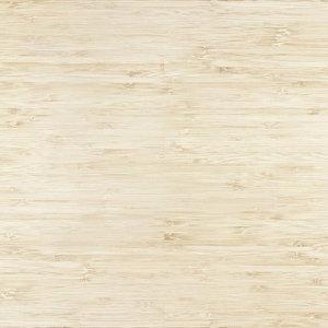 20 X20 Green Grass Luxury Vinyl Tile, X20 Laminate Flooring