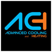 Advanced Cooling and Heating Inc.'s photo