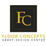 Foto de Floor Concepts, Inc.
