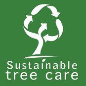 Sustainable Tree Care's photo