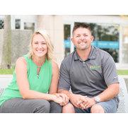 GLC Lawn & Landscaping LLC's photo