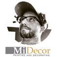 Mi Decor's profile photo