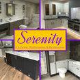 Serenity Kitchens and Bathrooms Ltd's profile photo