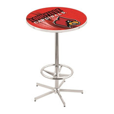 Louisville Pub Table 36-inch by Holland Bar Stool Company