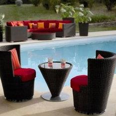 - Garden furniture - Garden Furniture