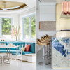 Houzz Tour: East Meets West in this Award-Winning Renovation