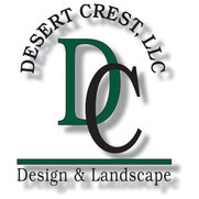 Desert Crest, LLC's photo