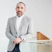 Horton & Co. Designers's photo