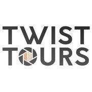Twist Tours Photography's photo