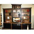 Showcase Cabinetry & Design Inc.'s profile photo