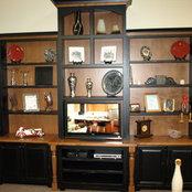 Showcase Cabinetry & Design Inc.'s photo