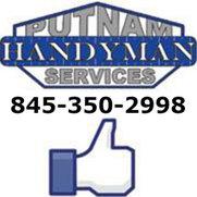 Putnam Handyman Services's photo