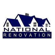 National Renovationさんの写真