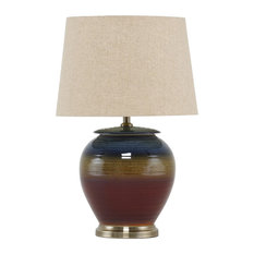Vivien Ceramic Table Lamp