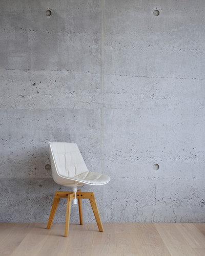 Minimalistisch  by KPT Architekten