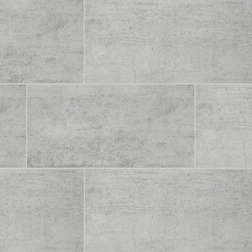 Traditional Wall & Floor Tiles by Tilesbay