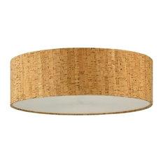 design classics cork drum lamp shade lamp shades