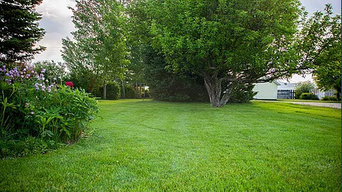 Star Valley Lawn Care