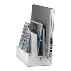 Family Charging Station family charging station | houzz
