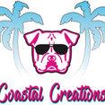 Coastal Creations, LLC.'s profile photo