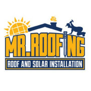 Mr. Roofing, Inc.'s photo
