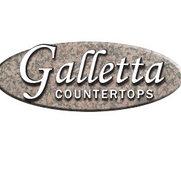 Galletta Enterprises LLC's photo