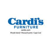 Cardiu0027s Furniture