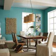 Dream Homes Design Solutions's photo