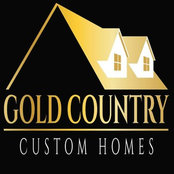 Gold Country Custom Homes's photo