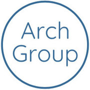 Arch Group Building Company's photo