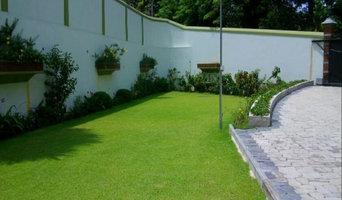 Best 15 Landscape Professionals In Kurunegala North Western
