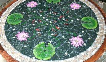 Best Tile, Stone And Countertop Professionals In Jonesboro, AR | Houzz