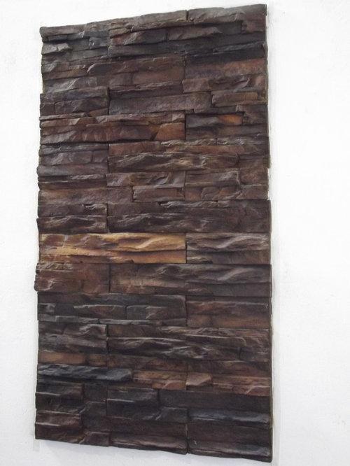 PIRCA - Línea STONE - Baldosas y azulejos para paredes y suelos