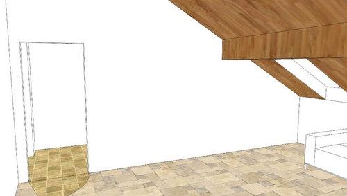 hilfe bei renovierung einrichtung wohnzimmer dg. Black Bedroom Furniture Sets. Home Design Ideas
