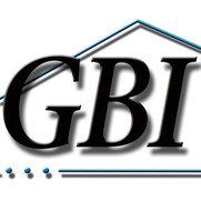 Gardner Builders, Inc.'s photo