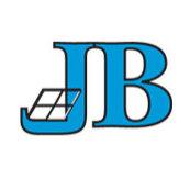 JB Sash U0026 Door