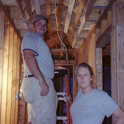 Richardson Construction LLC's photo
