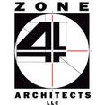 Zone 4 Architects, LLC's profile photo