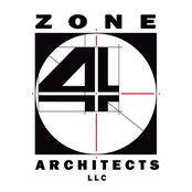 Zone 4 Architects, LLC's photo