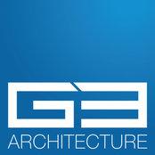 G3 Architecture's photo