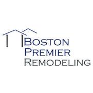 Boston Premier Remodeling LLC's photo