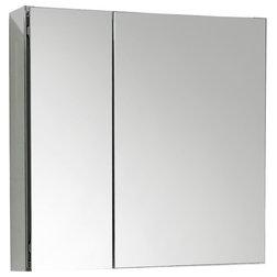 Modern Medicine Cabinets by Bathroom Bazzar