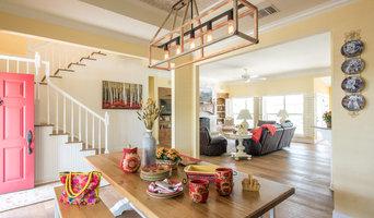 Best 15 interior designers and decorators in san antonio - Interior designers san antonio texas ...