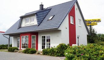 Bauunternehmen Wismar bauunternehmen in wismar finden