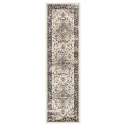 Contemporary Hall And Stair Runners by Jaipur Living